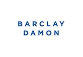 Barclay Damon