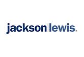 Jackson Lewis