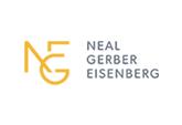 Neil Gerber Eisenberg