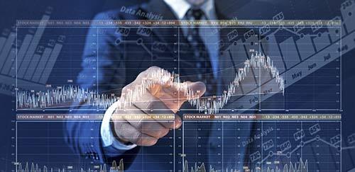 Securities Litigation Report 2021