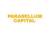 Parabellum Capital