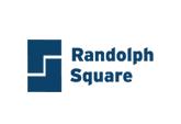 Randolph Square